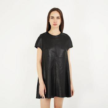 Платье Ter et Bantine
