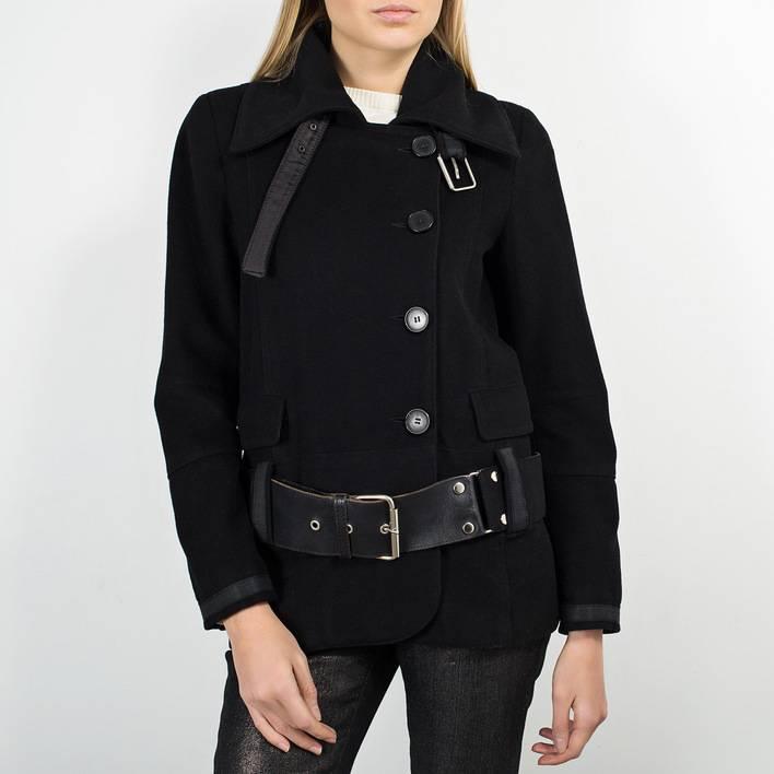 Куртка  Atos Lombardini