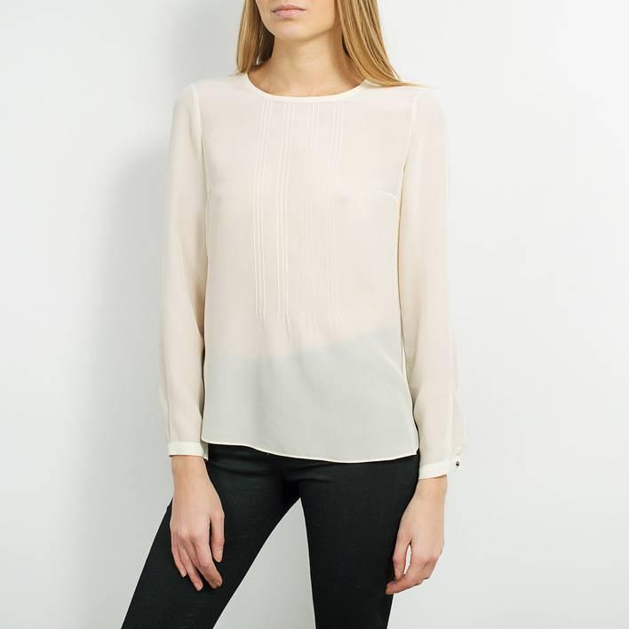 Блуза  Stefanel