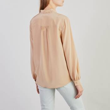 Блуза Miu Miu