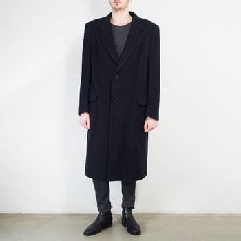 Пальто Monsieur Christian Dior