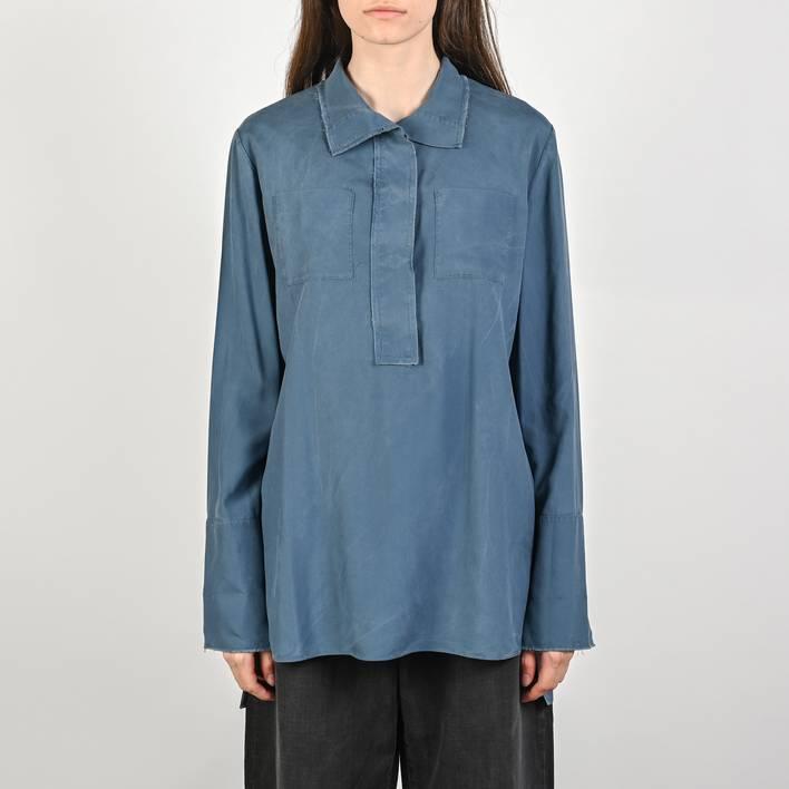 Рубашка  Marni
