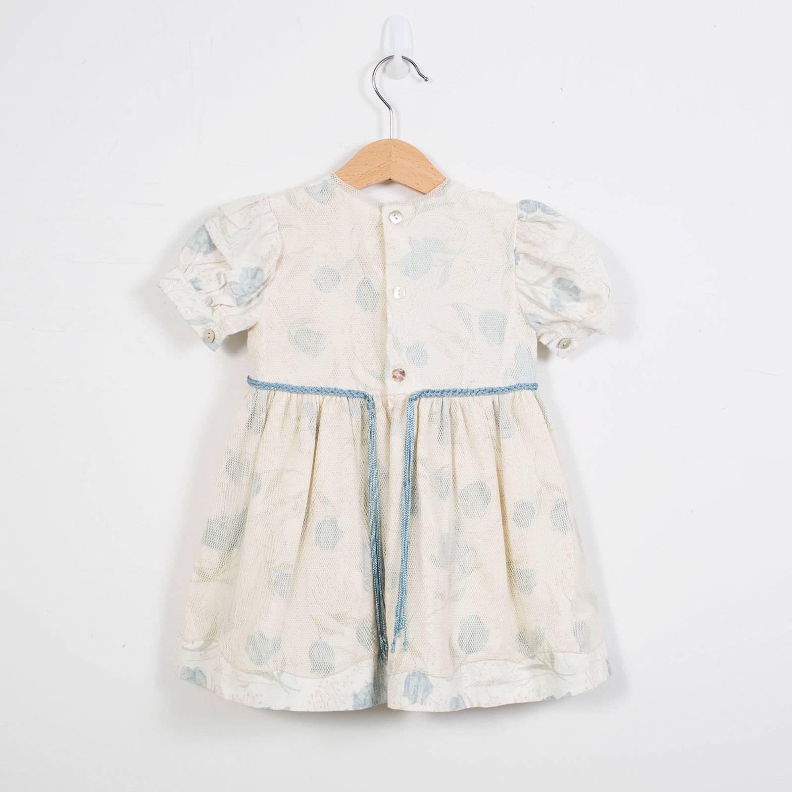 Платье  Luana