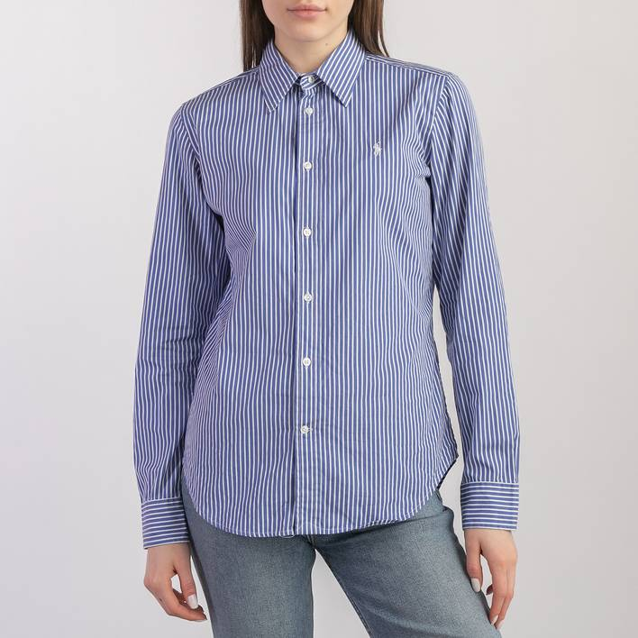 Рубашка Ralph Lauren Sport