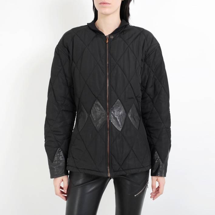 Куртка  JPG Jean's