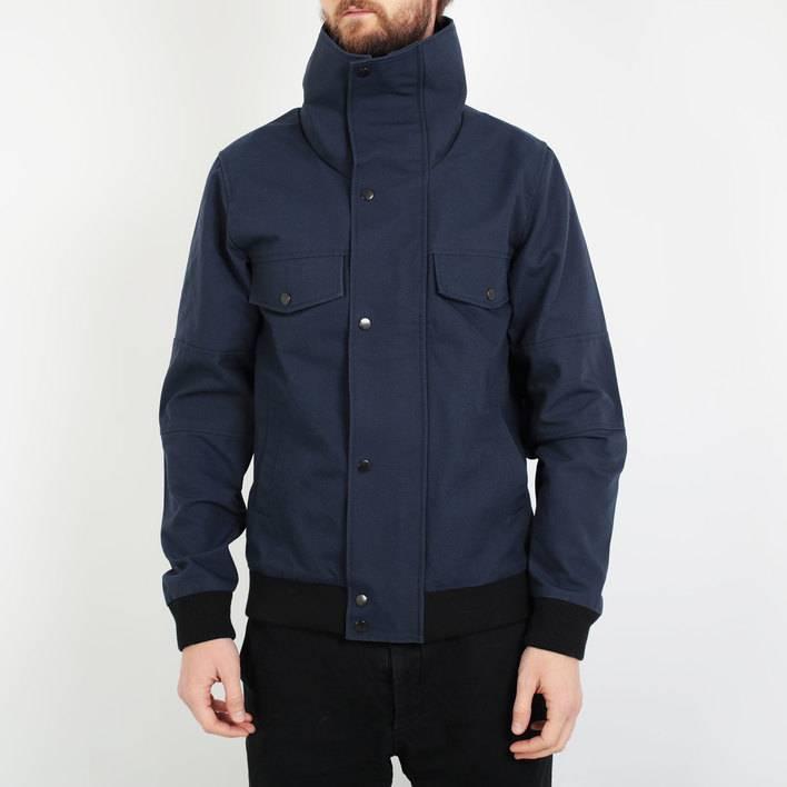 Куртка  B.Scott