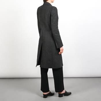 Пальто D&G