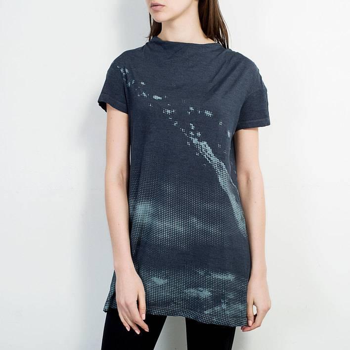 Мини-платье  Marc Jacobs