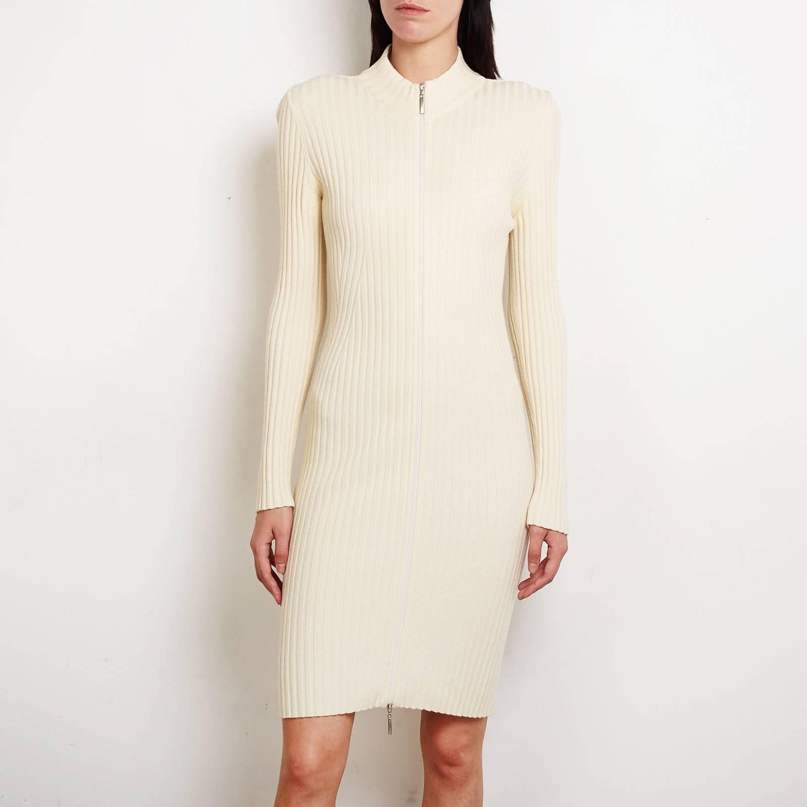 936729a9c0ce Купить платье Wolford в Москве с доставкой по цене 7000 рублей ...