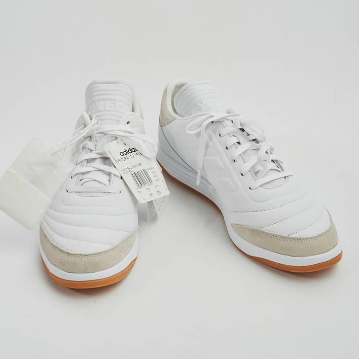 Кеды Adidas x Гоша Рубчинский