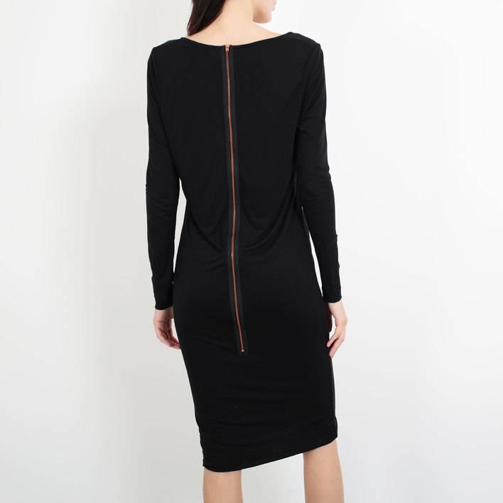 Платье  Dagmar