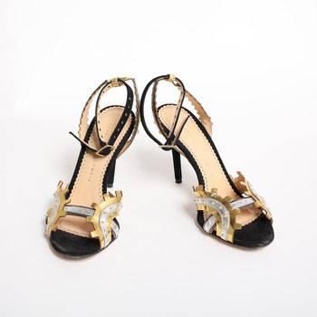 56449982e022 Мужская брендовая обувь купить в Москве   Цены на мужскую брендовую ...