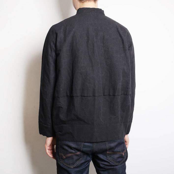 Куртка  Klasica