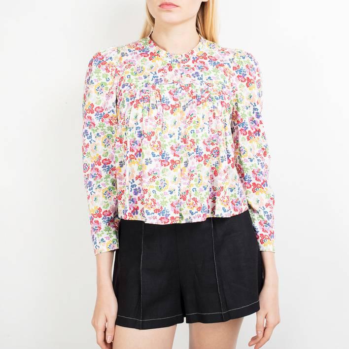 Блуза  See by Chloe