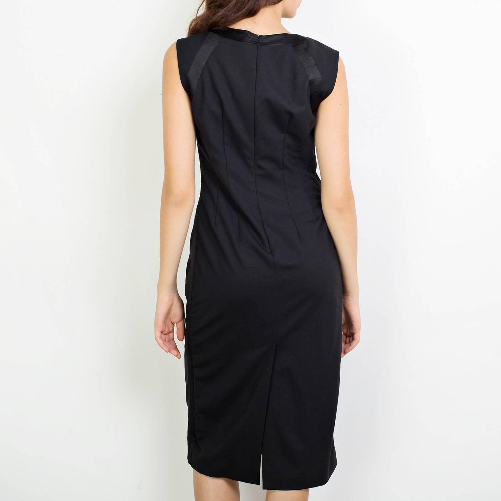 758ea2d3 Купить платье Paul Smith Black Label в Москве с доставкой по цене ...