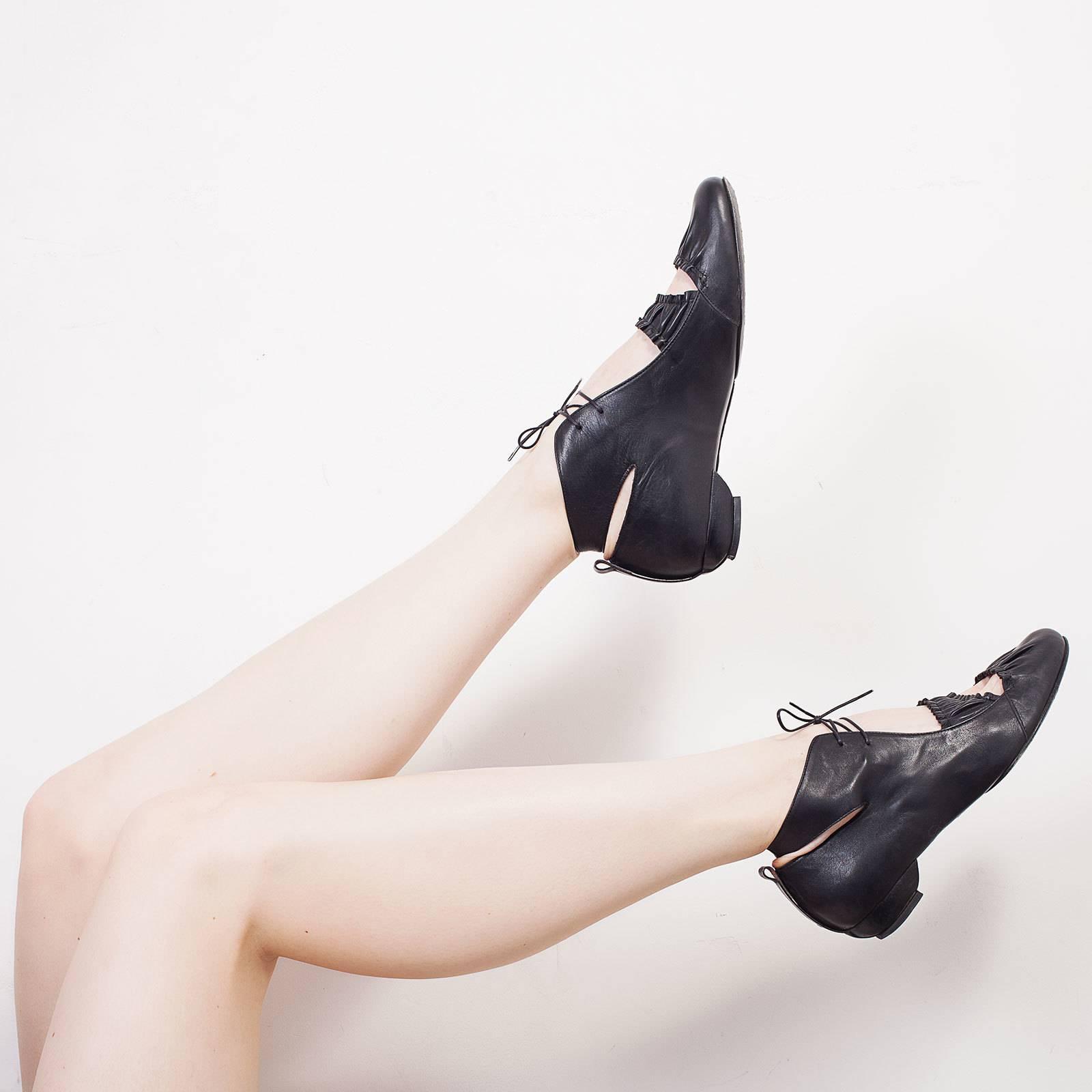 Туфли  Roda