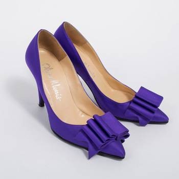 Туфли  Olivia Morris