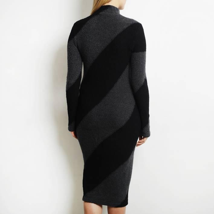 Платье  Damir Doma