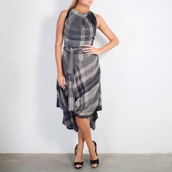 Платье Anglomania Vivienne Westwood