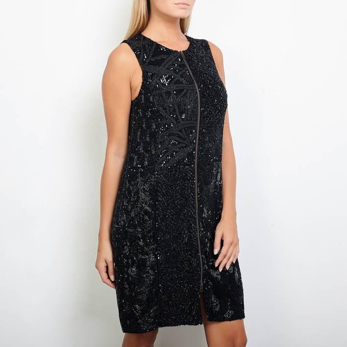 Платье  Peachoo+Krejberg