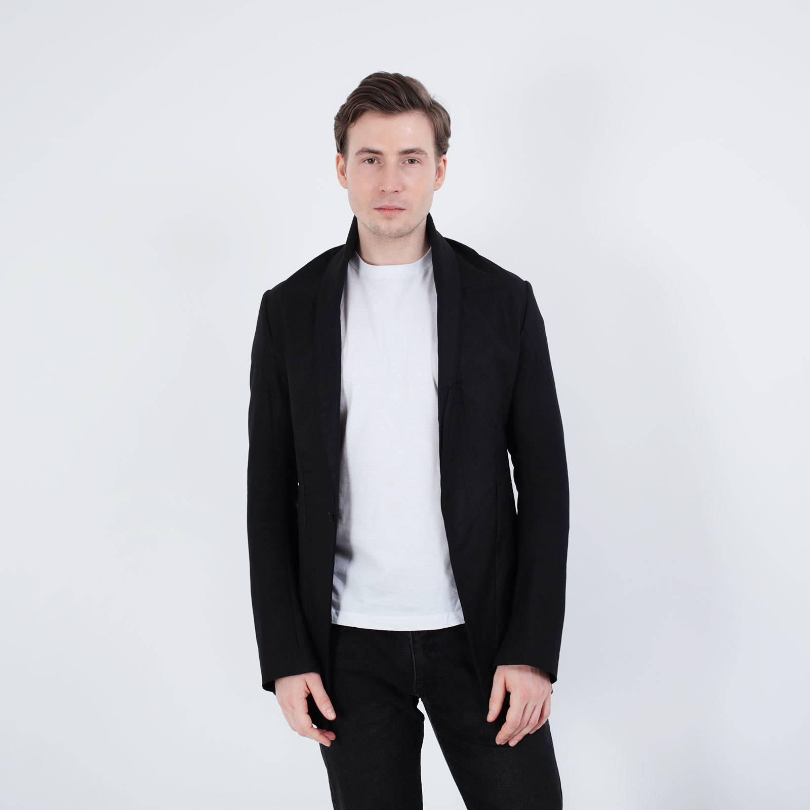 370bfb1df Купить пиджак Julius в Москве с доставкой по цене 12600 рублей ...