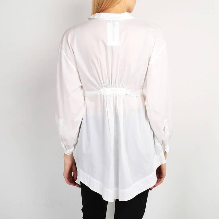 Рубашка  Twenty8Twelve