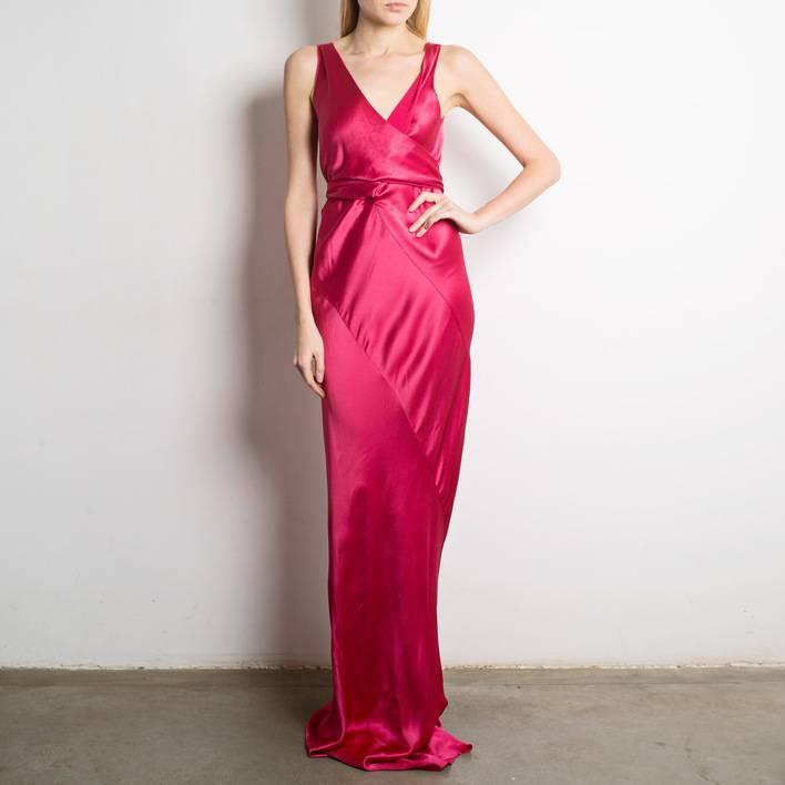 Платье  Anna Molinari