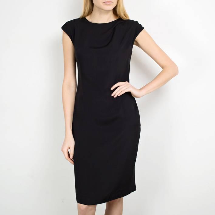 Платье  Ianis Chamalidy