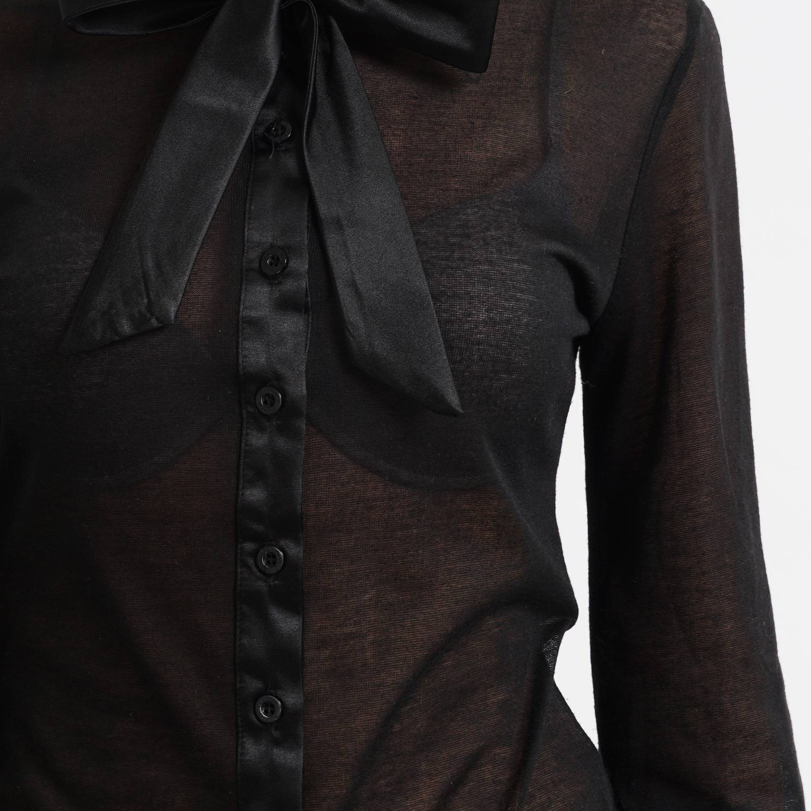 Блуза Adolfo Dominguez