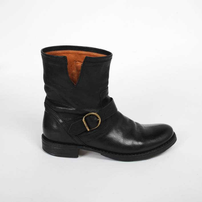 Ботинки  Fiorentini+Baker