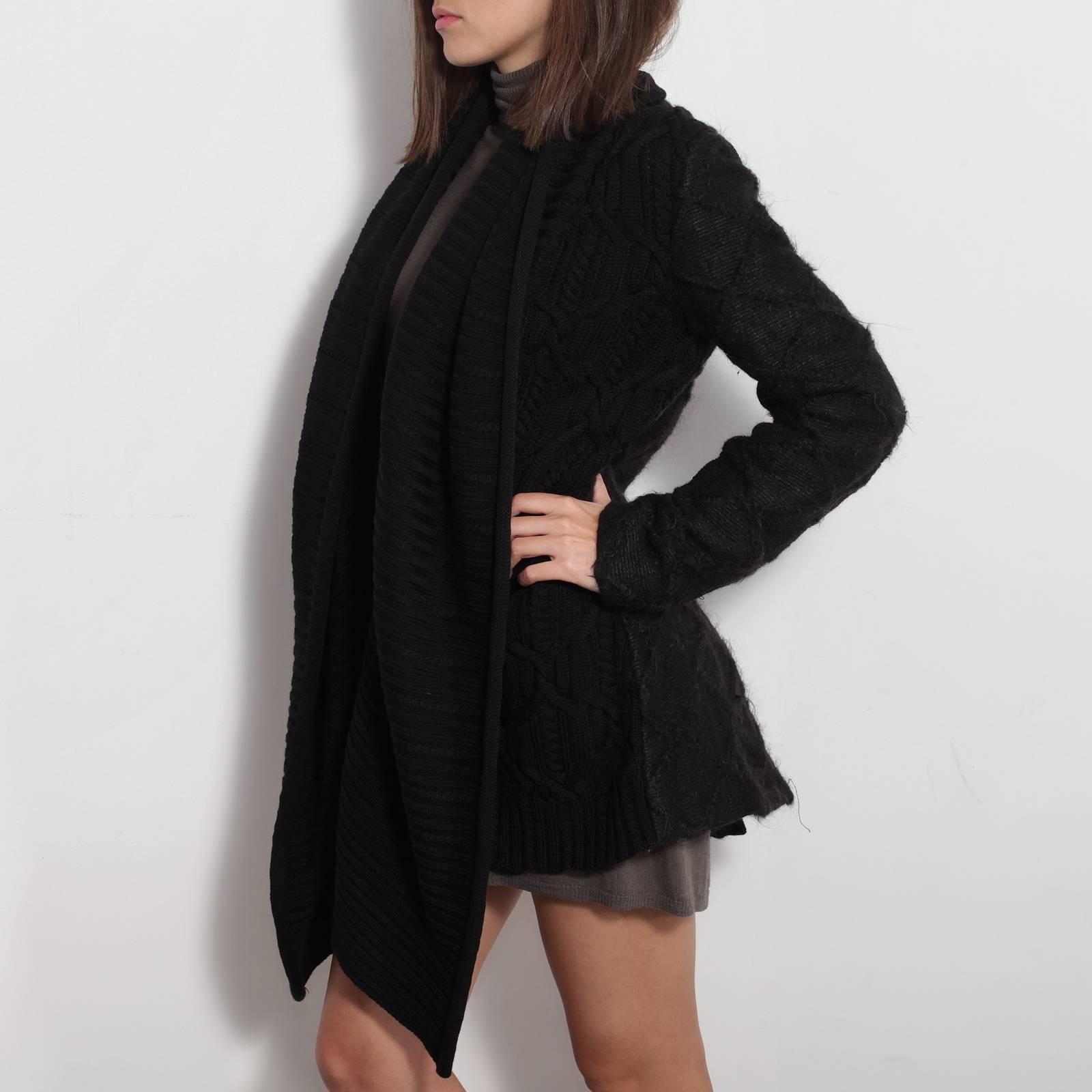 Купить пальто Christian Dior в Москве с доставкой по цене 4900 ... 18141f4fdee