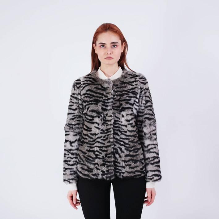 Куртка  Max&Moi