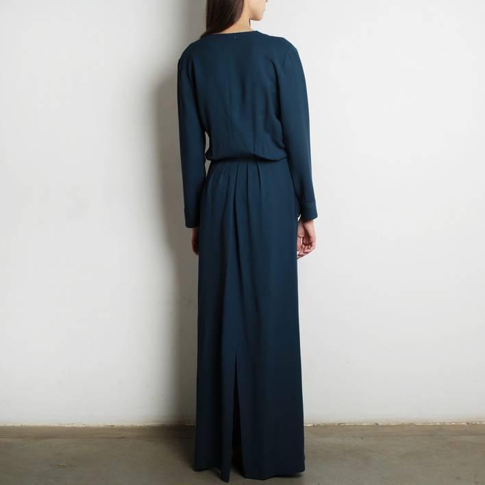 Платье  Dress Forte Forte