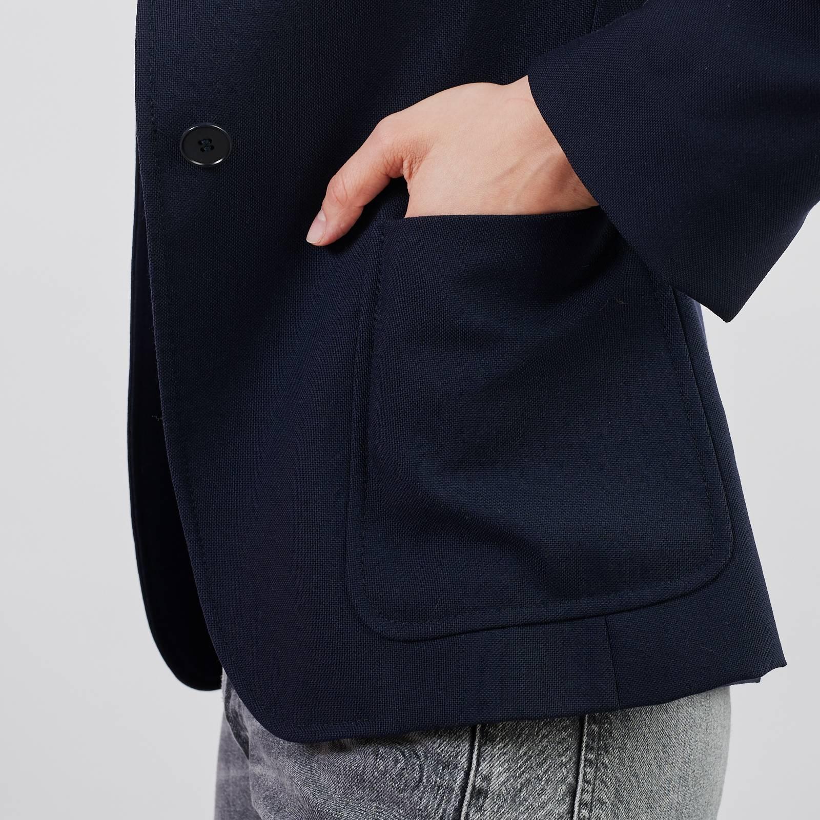 Пиджак Stella McCartney