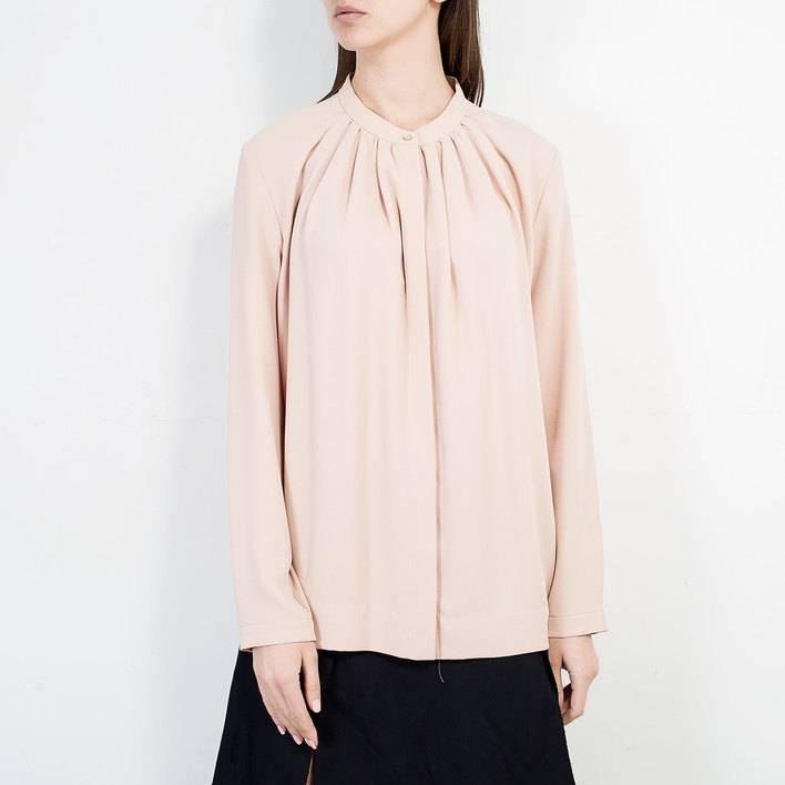Блузка  Cos