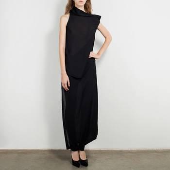 Топ-платье Peachoo+Krejberg