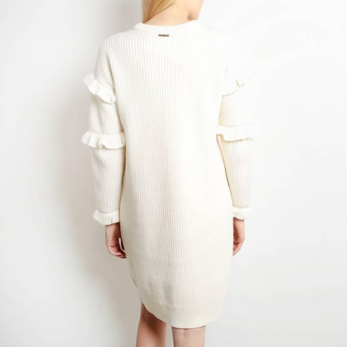 Платье  Michael by Michael Kors