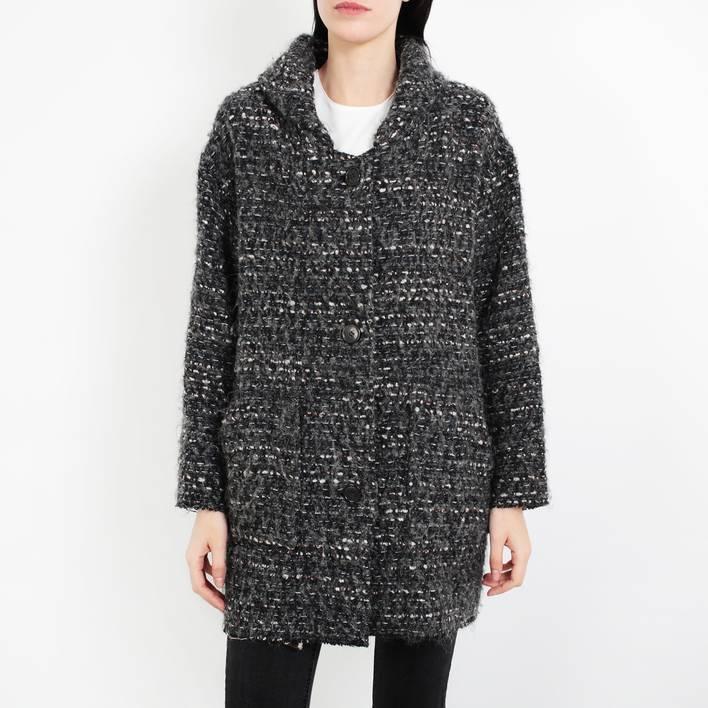 Легкое пальто  Isabel Marant Etoile