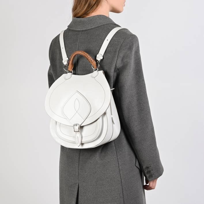 Рюкзак  Maison Margiela