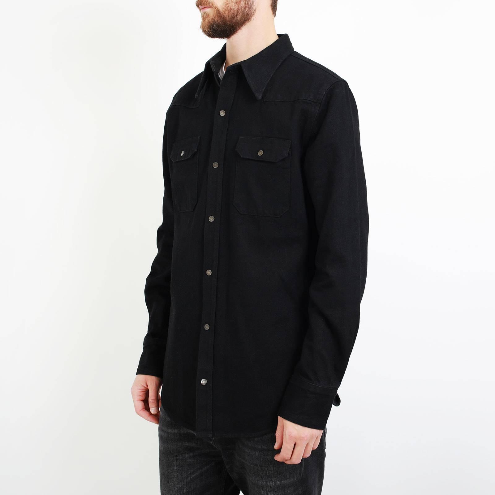 Джинсовка Calvin Klein Jeans