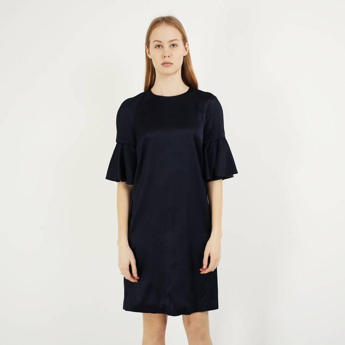 Платье The Robe