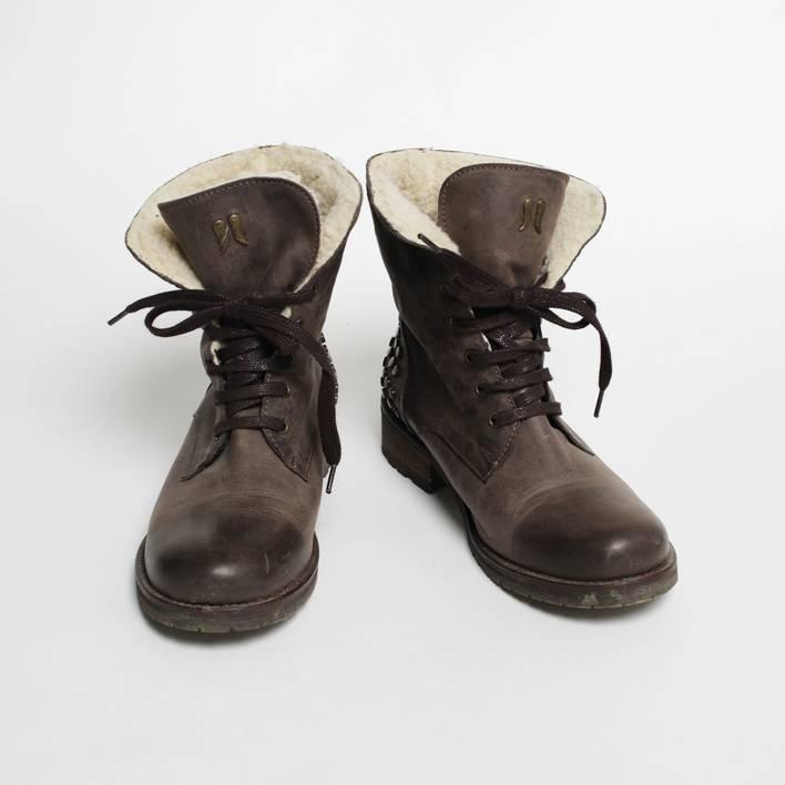 Ботинки  Berenice
