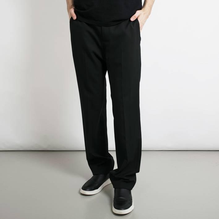 f19ca2d499099 Брендовая мужская одежда в интернет магазине в Москве | Шоу рум ...