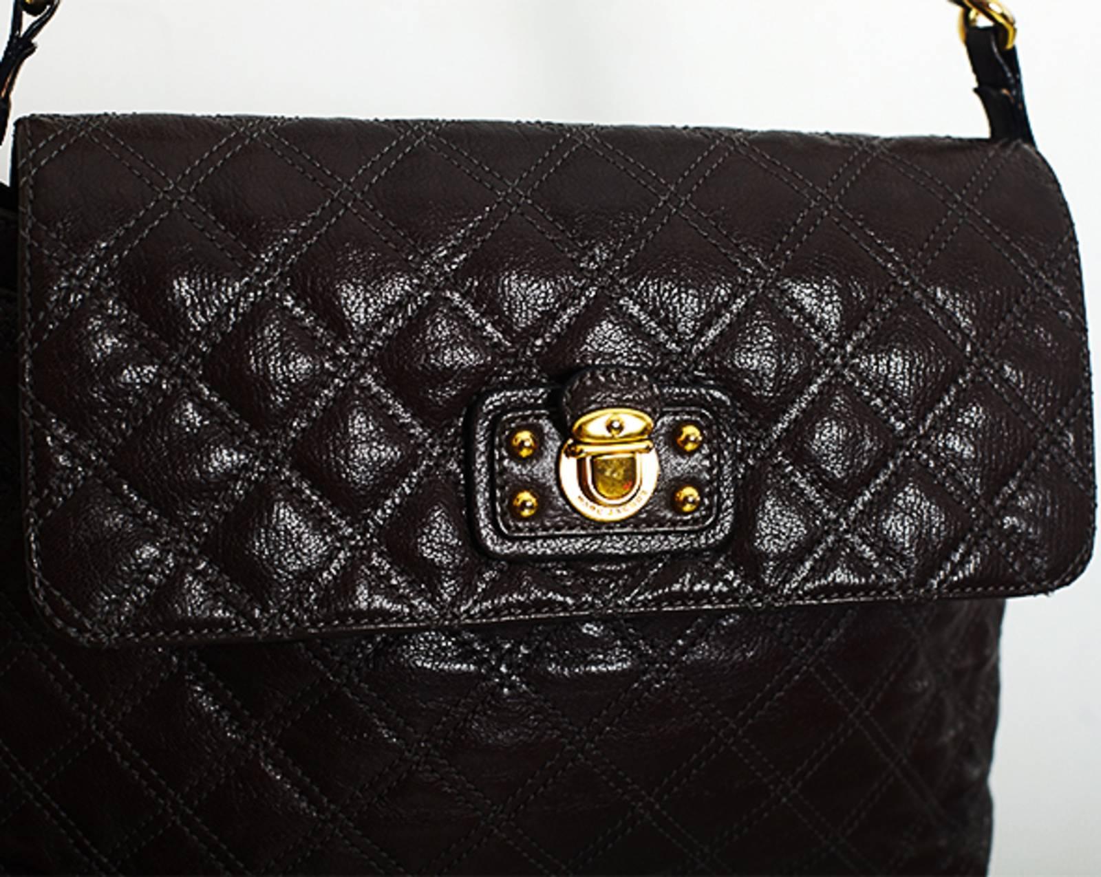 Брендовые сумки marc jacobs