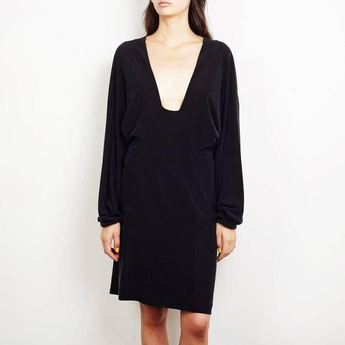Платье  Steffie Christiaens