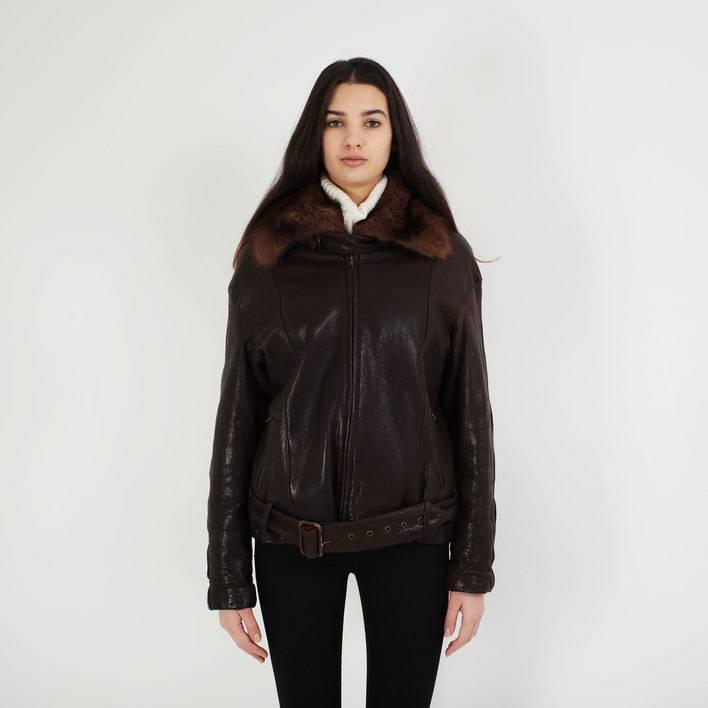 Онлайн интернет магазин женской брендовой одежды секонд хенд в ... 674019bc1d8