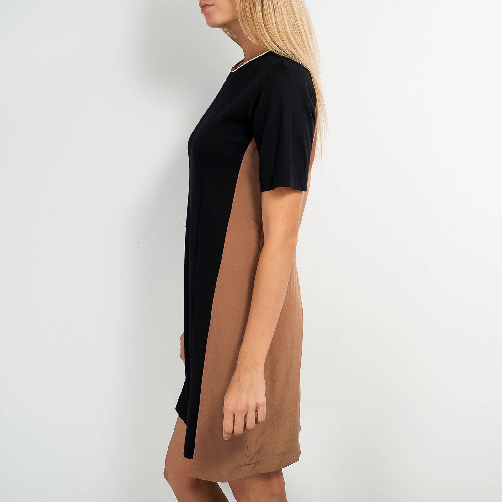 Платье  Marni