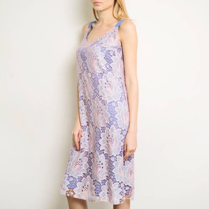 Платье WeAnnaBe