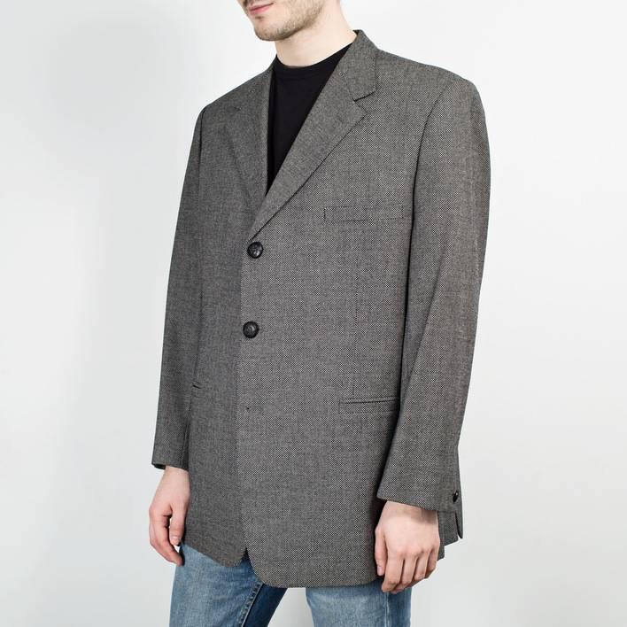 Пиджак  Gianni Versace