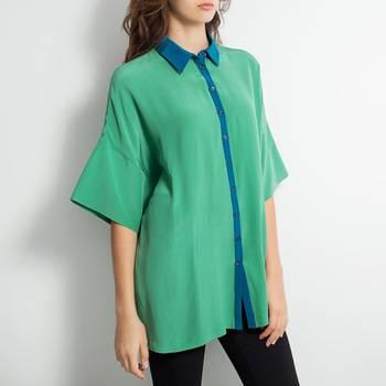Блуза  Missoni